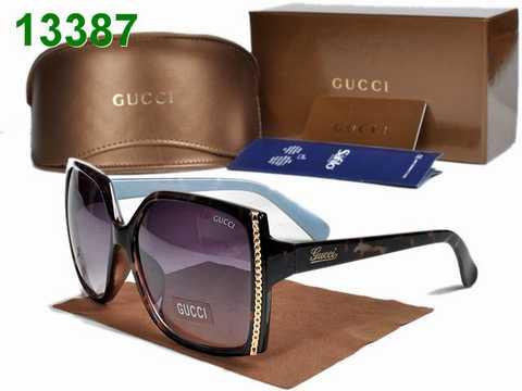 53593512b87a54 lunettes de vue gucci 2013 homme,lunette gucci tunis