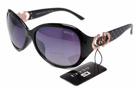 lunettes de vue gucci chez krys,lunettes gucci grain café 9181afafc4b9
