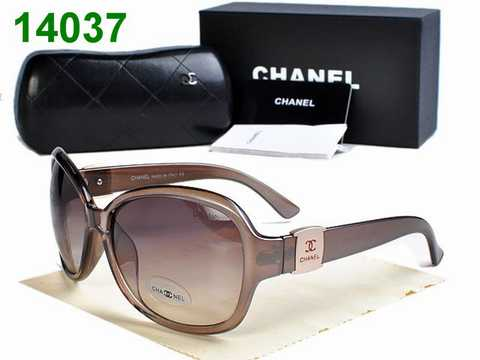 lunettes de vue marque chanel lunette soleil chanel femme. Black Bedroom Furniture Sets. Home Design Ideas