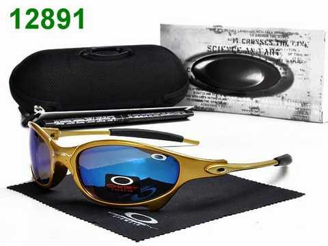 lunettes de vue oakley belgique,magasin lunette oakley paris aa6055c43145