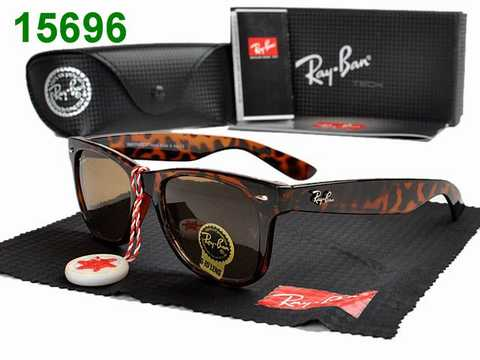 b0aafc0425422 lunettes de vue ray ban homme prix