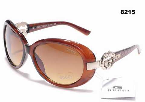 d63a4b2fe9d lunettes de vue solaire gucci