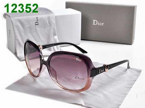 Lunettes Soleil Dior Lunettes Dior Safilo,lunettes