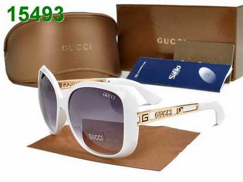 lunettes gucci afflelou,lunettes gucci pas chères 86fd7a20094b