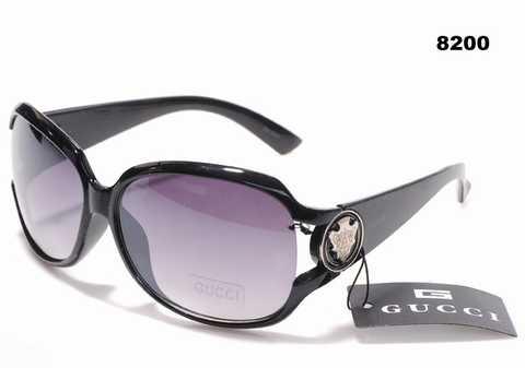 89ff00587e5 lunettes gucci femme 2012