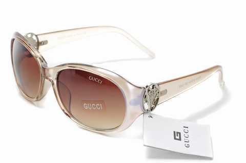 lunettes gucci monture bambou,lunettes de soleil gucci blanche b52ee2ffb611