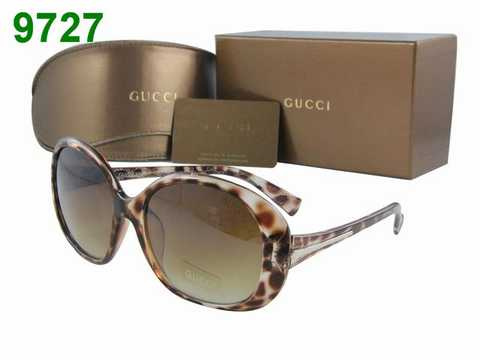 lunette solaire gucci pour homme. Black Bedroom Furniture Sets. Home Design Ideas