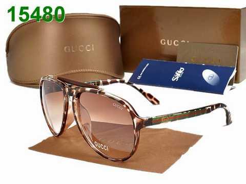 lunettes gucci pub,lunette de vue gucci krys 24ad2fbb5d47