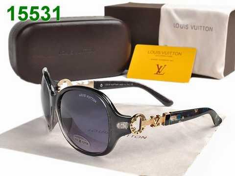 lunettes louis vuitton bindi,lunette solaire louis vuitton femme 2bd192928a85