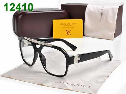 lunettes louis vuitton de vue,lunettes de soleil louis vuitton attirance 5b5dfafe54d6