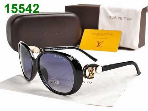 768615928d lunettes louis vuitton gamme pharrell,lunettes de soleil pour femmes louis  vuitton