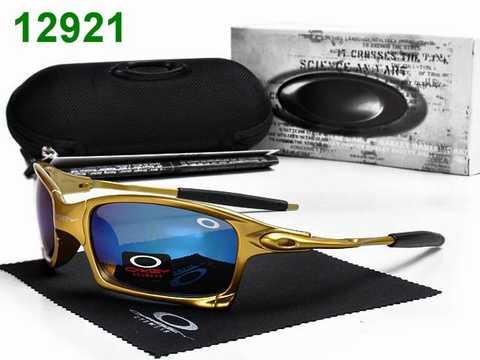 aaa94acdbf5c91 lunettes oakley ducati series juliet 12673,lunette oakley oil rig blanc