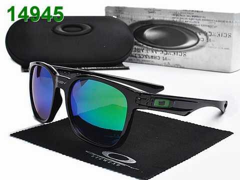 lunettes oakley fuel cell ducati,lunettes de soleil oakley jupiter squared d886acd3da5f
