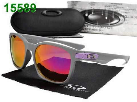 Blanc Oakley lunette Zero Verre Lunettes 8Ovn0Nwm