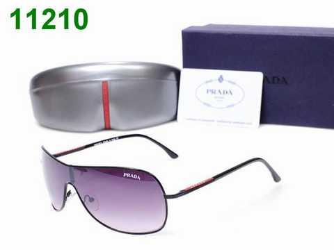 lunettes prada 2011,acheter monture lunette prada 9472f8a2265a