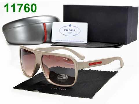 76310ee3b8c00e lunettes prada eyewear,lunettes soleil prada minimal baroque