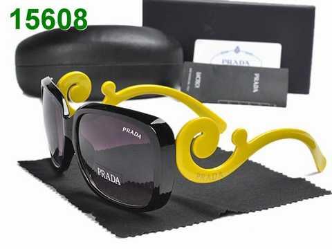 lunettes prada pr03ov,lunettes de soleil prada homme 2012 7a561068117