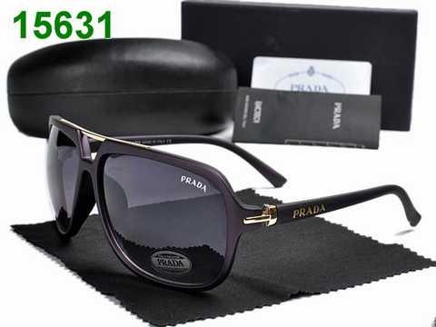 collection lunettes de soleil prada 2012,prada lunettes de