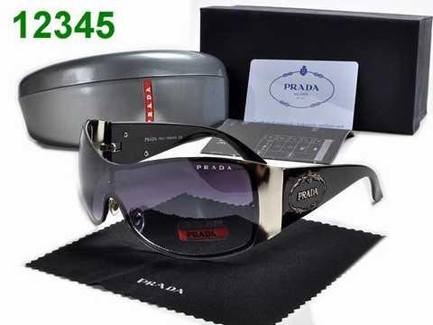 50b0d2ba781 lunette lunettes prada solaire prada homme femme nxwwOrda