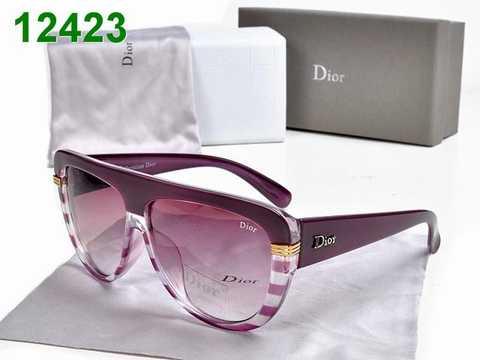 lunettes solaires christian dior,lunette dior coquette 575c1d9576f7