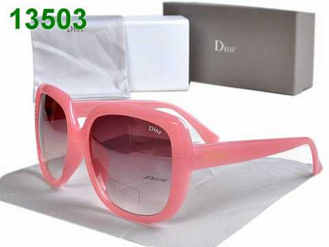 lunettes soleil dior homme 2010,lunettes optique dior homme 6a0fb9a67d14