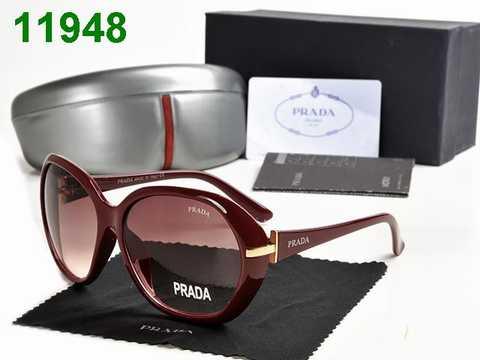 7da8765cb39 lunettes soleil prada nouvelle collection