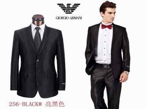 costume armani bleu marine costume homme armani solde. Black Bedroom Furniture Sets. Home Design Ideas