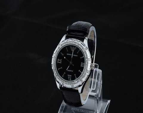 montre armani de chine,montre emporio armani valente c54d862f9f7e