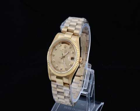 c09e5634304 montre rolex datejust occasion