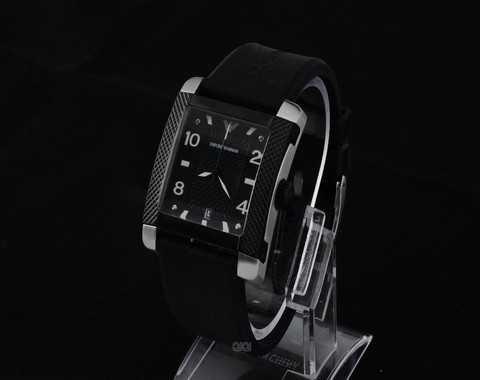 montres armani lille,ventes privees montres armani 24995341569c
