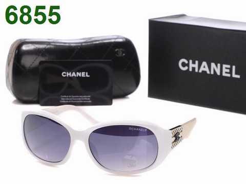 monture de lunette chanel femme,alain afflelou lunette de soleil chanel 3cd8353b871e