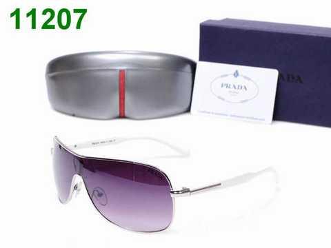 monture de lunette prada pour femme,lunettes prada milano pr 01os cf1b85519a1b