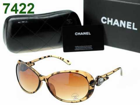0054f42c7322c monture lunette chanel femme