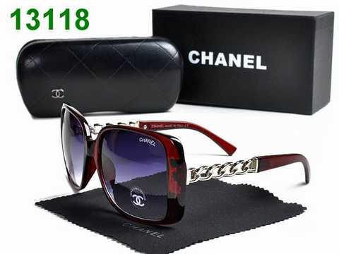 8faf801152f0f monture lunette chanel lunettes de vue