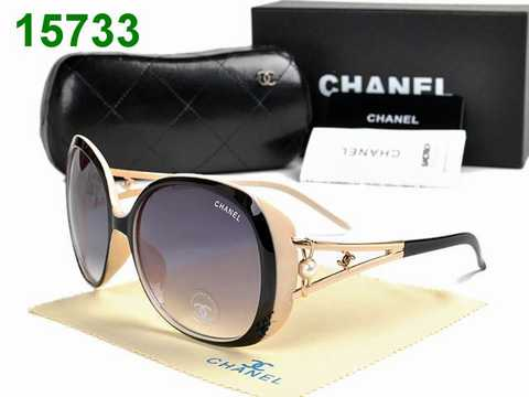 8a38cf6e7b4c9 monture lunette chanel opticien