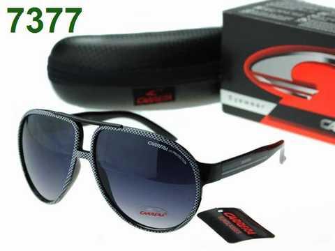 monture lunette de vue carrera homme,lunette de soleil imitation carrera 85d421dcc758