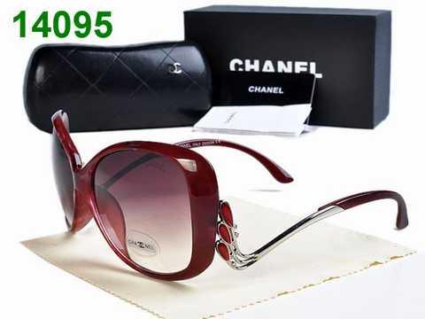 d04de614709775 monture lunette de vue chanel 2012,montures lunettes chanel homme