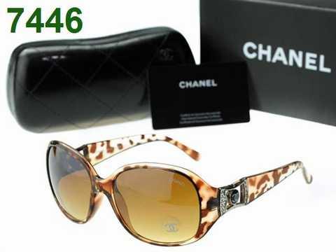 e14653ce65cb26 monture lunette de vue chanel homme