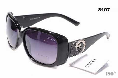 monture lunette de vue gucci femme lunette de soleil gucci. Black Bedroom Furniture Sets. Home Design Ideas