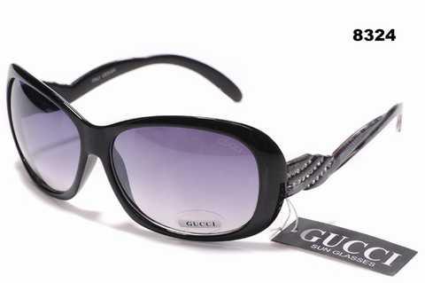 205d612ace5b9 monture lunette gucci femme