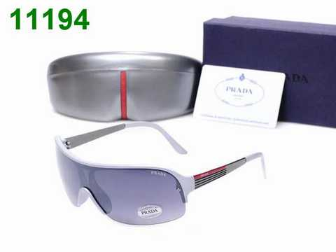 monture lunette vue prada,lunettes de soleil prada optical center 859398bab1a0