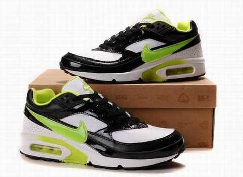 air max 90 femme pas cher taille 40