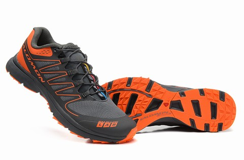 salomon chaussures ski alpin decathlon chaussures randonnee femme salomon. Black Bedroom Furniture Sets. Home Design Ideas