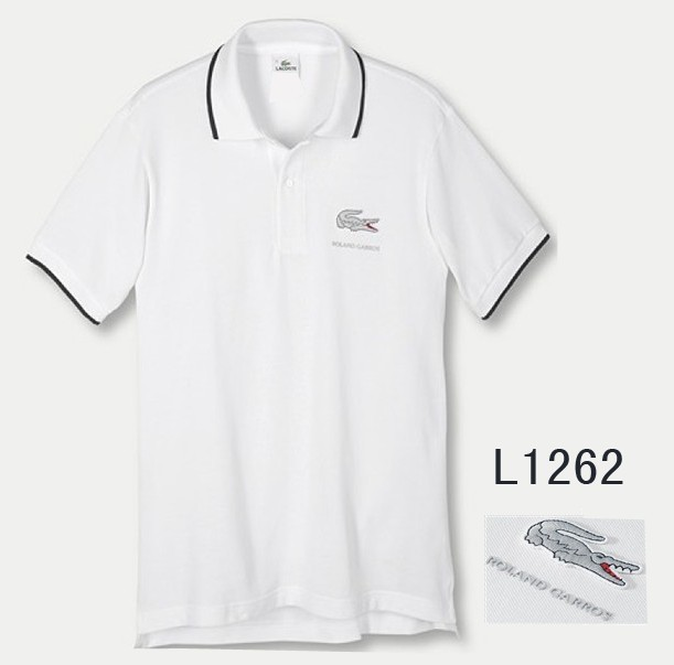 En polo T Soldes Shirt Vente Lacoste Gros NwPXOn0kZ8