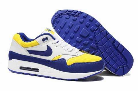 best sneakers f01e0 57451 nike air max 1 leopard foot locker,air max 1 femme courir