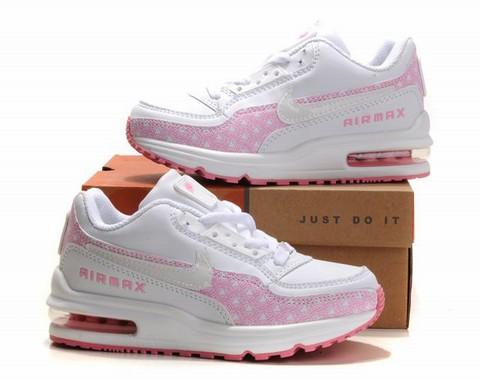 Nike 90 1 Light Bw Max Foot Locker 2 Air 8non0kwxp Ltd hxQrBdCots