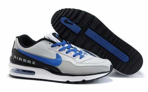 grand choix de 68da6 1cc59 nike air max ltd 2 3 suisses,air max ltd ii