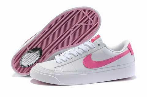 Premium Vintage Top nike Blazer High Nike 77 JKclFT13