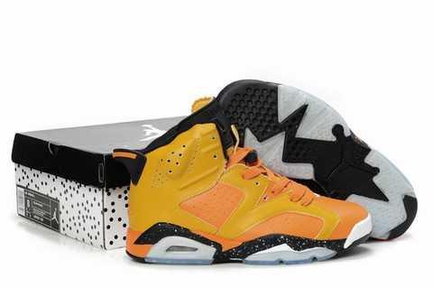 Nike 2010 Air Jordan (WADE) Chaussures Rouge/Noir pas cher boutique