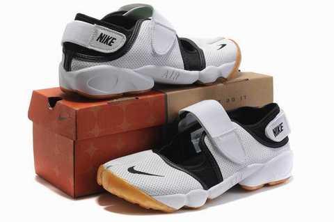 prix de chaussure ninja,nike ninja rift pas cher